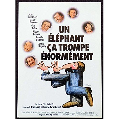 andremo-tutti-francese-herald-2p-9-x-12-1976-yves-robert-jean-rochefort