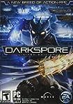 Darkspore - Standard Edition
