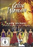 Celtic Woman - A New Journey title=
