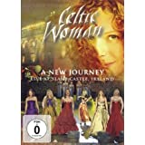 "Celtic Woman - A New Journeyvon ""Celtic Woman"""