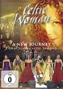 A New Journey [Import allemand]