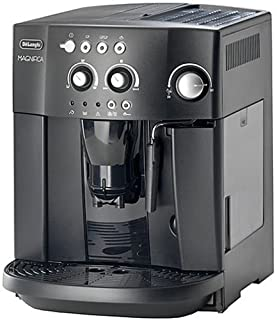 自宅でも好きなコーヒーを楽しめるコーヒーマシン