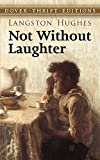 Not Without Laughter (Dover Thrift Editions)