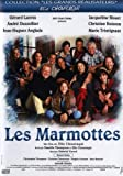 """Afficher """"Les Marmottes"""""""