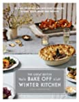 Great British Bake Off: Winter Kitche...