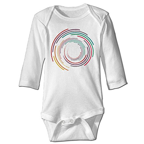 funny-vintage-unisex-vintage-circle-rainbow-baby-onesie-infant-babys