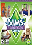 The Sims 3 Master Suite Stuff - Stand...