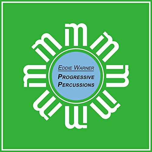 Progressive Percussions
