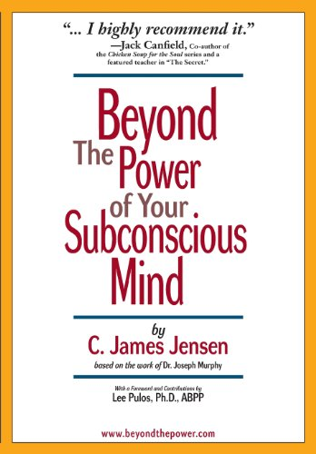 the power of your subconscious mind tamil pdf