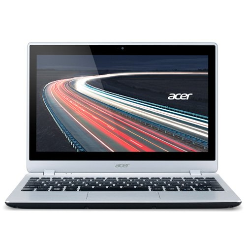 Acer-Aspire-V5-AMD-A6-Quad-Core-Touch-Notebook