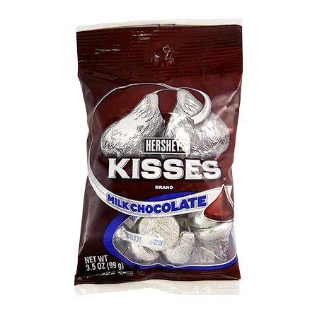 hersheys-milk-chocolate-kisses-35oz-99g-bag-6-pack