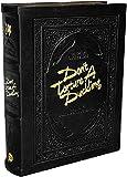 Dont Torture a Duckling – Quäle nie ein Kind zum Scherz  (+ DVD) (+ Bonus-DVD) (+ Soundtrack-CD)