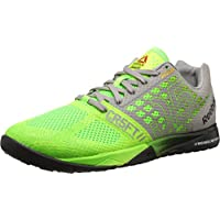 Reebok Crossfit Nano 5.0 Men's Shoes