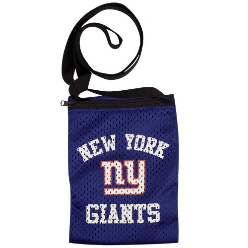 littlearth-135551-little-earth-new-york-giants-game-day-pouch