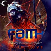 Faith | [John Love]