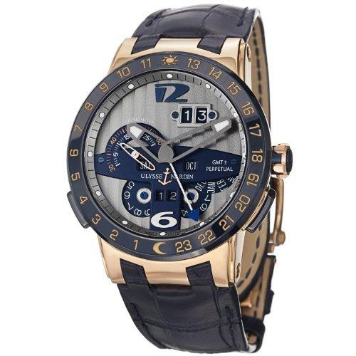 ulysse-nardin-el-toro-mens-rose-gold-automatic-perpetual-calendar-watch-326-00