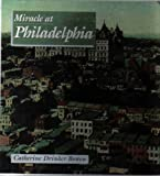 img - for Miracle at Philadelphia book / textbook / text book