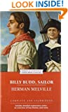 Billy Budd, Sailor (Enriched Classics)