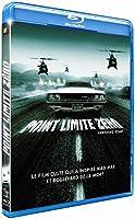Point limite zéro [Blu-ray]