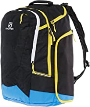 Comprar Salomon calzado de extend Go to snow Gear Bag