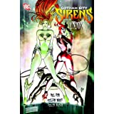 Gotham City Sirens vol. 1: Unionpar Paul Dini