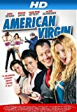 American Virgin [HD]