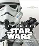 Ultimate Star Wars: Personnages et cr...