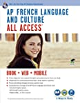 AP� French Language & Culture All Acc...