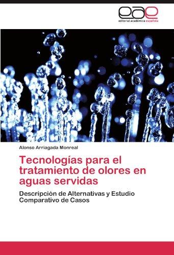 tecnologias-para-el-tratamiento-de-olores-en-aguas-servidas