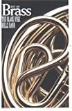 Black Dyke Mills Band Best of Brass [CASSETTE]