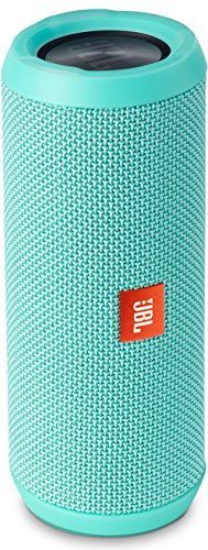 jbl-flip-3-splashproof-portable-bluetooth-speaker-teal