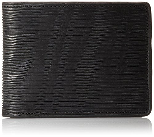 jfold-mens-furrow-slimfold-wallet-black-one-size
