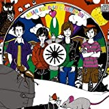 双子葉♪ASIAN KUNG-FU GENERATION