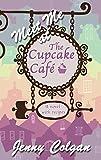 Jenny Colgan Meet Me at the Cupcake Cafe