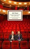Image de Alles Theater: Schauspielerporträts (Insel-Bücherei)