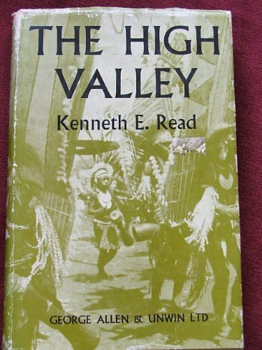 the-high-valley