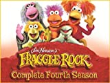 Fraggle Rock Season 4