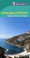 Espagne côté Est : Valence, Murcie, Aragon, escapade à Barcelone