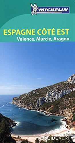 guide-vert-espagne-cote-est-valence-costa-blanca-baleares-aragon