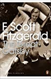 Image of By F. Scott Fitzgerald The Great Gatsby (Modern Classics (Penguin)) (New Ed)