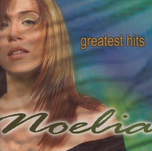 Noelia - Diamantes de Coleccion - Zortam Music