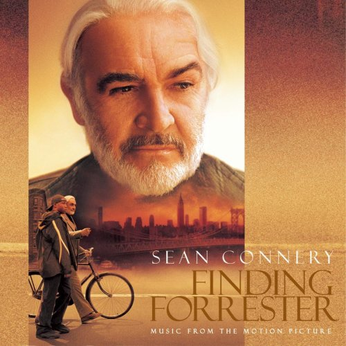 finding forrester 40 quotes - additionally, great-quotes has more than 25 million other easily searchable movie, proberbs, sayings and famous quotes we have also selectively chosen a large collection of inspirational, life, motivationa, friendship, graduation and funny quotes to help motivate and brighten your day.