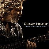 Crazy Heart: Original Motion Picture Soundtrack (Deluxe Edition)