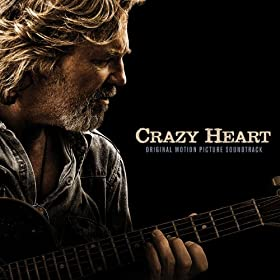 The Weary Kind [Theme From Crazy Heart]