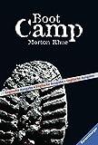 Boot Camp (Englisch) (RTB - Englischsprachige Taschenbücher)