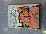 img - for Captain Kangaroo's Sleepytime Book book / textbook / text book