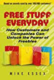 Free Stuff Everyday