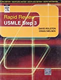 Rapid Review USMLE Step