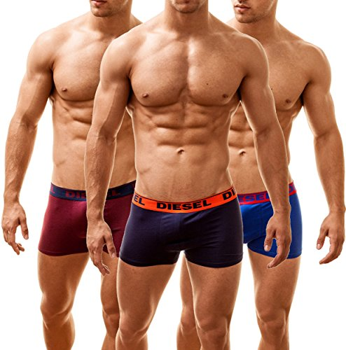 3-pack-shawn-boxer-netherlands-large