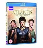 Image de Atlantis [Blu-ray] [Import anglais]